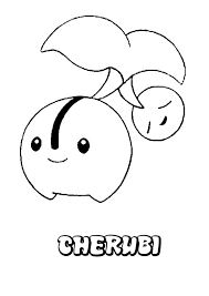 Small Picture Pokemon Coloring Pages Beautiful Pokemon Coloring Pages Online