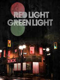 Lights Out Amazon Rent Amazon Com Red Light Green Light Jared Brock Michelle