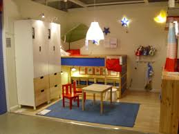 Cool Ikea Kids Bedrooms Ideas Cool And Best Ideas