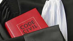 R  sultat de recherche d     images pour  quot code civil