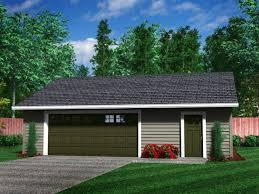 Car Garage Apartment Plan Best Detached Design Plans With Living Garages With Living Quarters