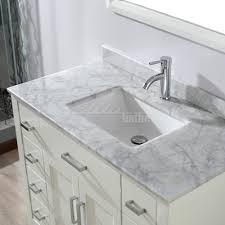 42 white vanity.  Vanity For 42 White Vanity L