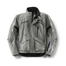 <b>Куртки</b> BMW Motorrad   BMW Motorrad
