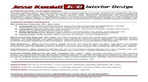 Entry Level Resume Sample Pdf Interior Design Samples Resume Sample Pdf Entry Level 24f24242472ae24c 7