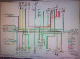 wiring diagram honda xrm 125 honda automotive wiring diagrams Honda Metropolitan Wiring Diagram wiring diagram xrm 125 travelwork info wiring diagram honda xrm 125 at e platina honda metropolitan scooter wiring diagram