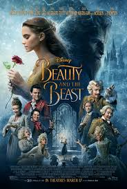 Famous Quotes From Beauty And The Beast 2017 Best Of Beauty And The Beast 24 IMDb