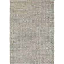 gray and tan area rug black rugs bungalow rose hand woven