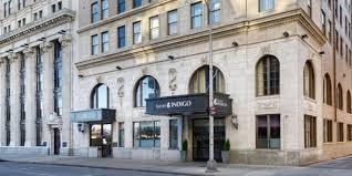 Nashville Hotels With 2 Bedroom Suites Nashville Hotels Hotel Indigo Nashville Hotel In Nashville Tennessee
