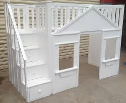 cubby house furniture. the cubby house loft furniture f