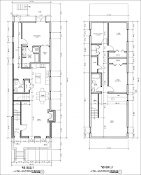 san francisco duplex floor plans row house duplex floor plan enormo simple search building plans