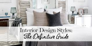 furniture style guide. Medium Size Of Uncategorized:interior Design Style Guide Interior With Exquisite Top Furniture S