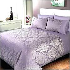 king size duvet covers purple king duvet covers purple king size duvet cover king size duvet