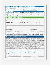 prequalify for business credit card great images walmart business credit card free walmart line application form