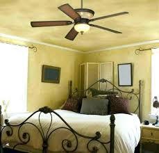 silent cooling fan for bedroom best ideas about quiet ceiling fans floor in the of best quiet bedroom fan uk tower floor
