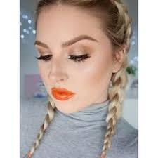 makeup tutorial s youtu be jto td6sipe shaaanxo