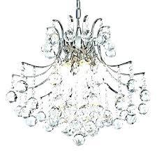 replacement crystals for chandelier chandelier crystals parts chandelier crystal replacement chandelier replacement crystals stylish chandelier chandeliers