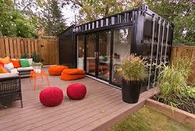 Backyard Builds  Watch Videos  HGTVcaBackyard Videos
