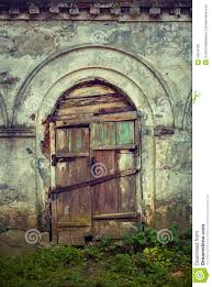 very old door close up stock photo image of accessibility 43941290