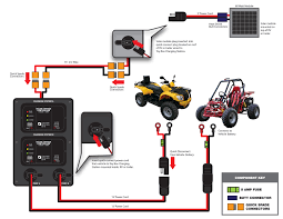 wiring diagram for toybox solar battery charging system wiring diagram for toybox solar battery charging system