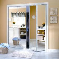 bifold mirror doors image mirrored closet door mirror doors image mirrored closet door a bifold mirror bifold mirror doors