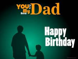 Birthday Message For Father From Daughter Tagalog Archives Picsmine