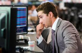 Stock Brokers Stockbrokers And How They Help Investors Pro Kmu