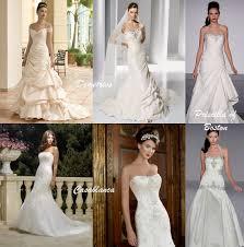 wedding dresses atlanta ga photo 1