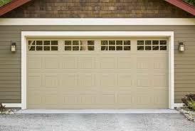 Garage Door garage door repair costa mesa pics : Garage Door Cost Home Interior Design I62 For Trend With ...