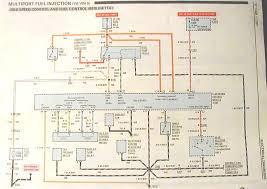 1990 camaro wiring diagram 1990 wiring diagrams online description relay help on 85 camaro 2 8 third generation f body message boards on 1990 camaro vacuum lines schematics on 1990 camaro wiring diagram