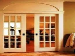 interior pocket french doors. Pocket French Doors Interior Door Knobs And