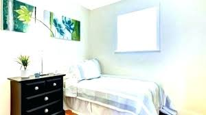 simple bedroom decorating ideas. Simple Bedroom Ideas Tiny Decorating  Designs For Small . Decor C