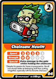 Trading Card Design We Have Free Trading Card Templates That Will Reduce The Risk Of