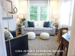 decoration lisa jensen interior design