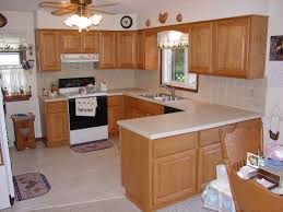kitchen furniture unusual kitchen cabinets refacing ideas and