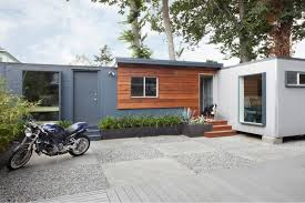 Shipping Container Work Space For California Design/Builder | Inhabitat -  Green Design, Innovation, Architecture, Green Building