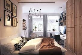 Plants In Bedroom Ideas Bedroom Small Bedroom With Indoor Plants Urban  Bedroom Plants Vs Zombies Room Decorations