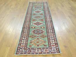 hall runners decoration runner rugs rug runner by the foot red runner rugs for hallway ft runner rug runner mats for hall oriental rug hall washable