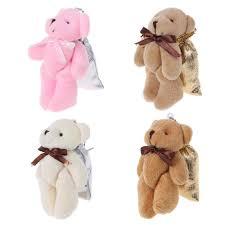Кукольный <b>рюкзак</b> сумка аксессуары мини игрушки Барби BJD ...