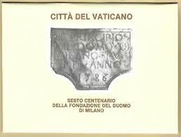 Denn eine gps briefmarke kostet momentan 1,30 eur im vergleich zu 1,00 eur, die man normalerweise für eine postkarte von italien nach deutschland zahlt. Postkarten Italien In Ansichtskarten Aus Italien Gunstig Kaufen Ebay