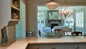 gray green paintGray Green Paint For Cabinets Best 20 Green kitchen cabinets