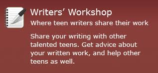 the importance and benefits of diversity teen essay on the writers workshop forum