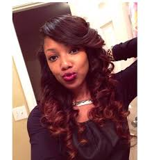 Black Weave Hairstyles 79 Best UFancii Hair Love My Bby H A I R GAWD Pinterest Hair Style