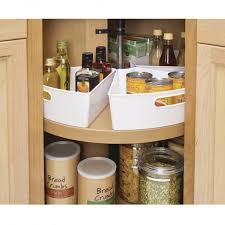 82 creative high definition interdesign lazy susan kitchen cabinet organizer storage binz organizers pull out drawers racks plans at rack shelf