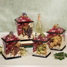Tuscan Themed Kitchen Decor Tuscan Kitchen Daccor Ideas