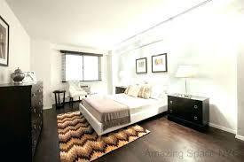 bedroom staging. Staging A Master Bedroom For Sale Elegant Staged Bedrooms To W