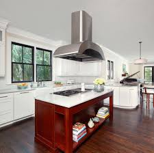 Choosing Kitchen Flooring 60 Kitchen Interior Design Ideas With Tips To Make One