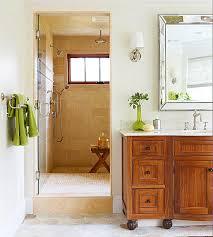 bathroom ideas for remodeling. 101895103 Bathroom Ideas For Remodeling