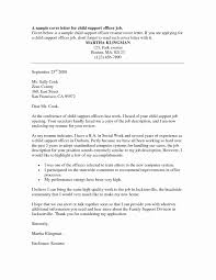 10 Police Officer Cover Letter Examples Payment Format