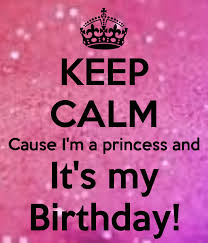 Birthday Girl Quotes Simple Birthday Princess Images Lovely Quotes For The Birthday Girl
