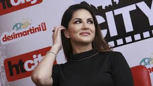 Can porn star turned Bollywood actress Sunny Leone teach India to.
